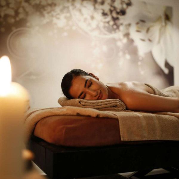 massage athena spa strasbourg