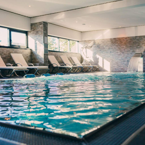 piscine athena spa