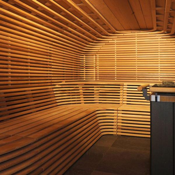sauna 5 terres alsace