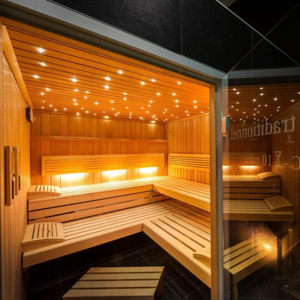sauna strasbourg