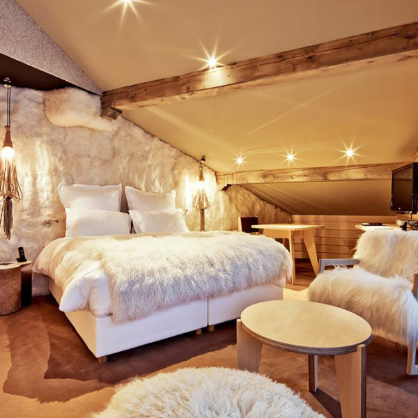chambre HÔTEL SPA ALTAPURA rhone alpes
