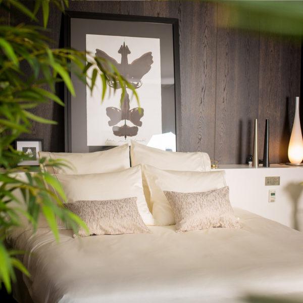 chambre b design hotel spa