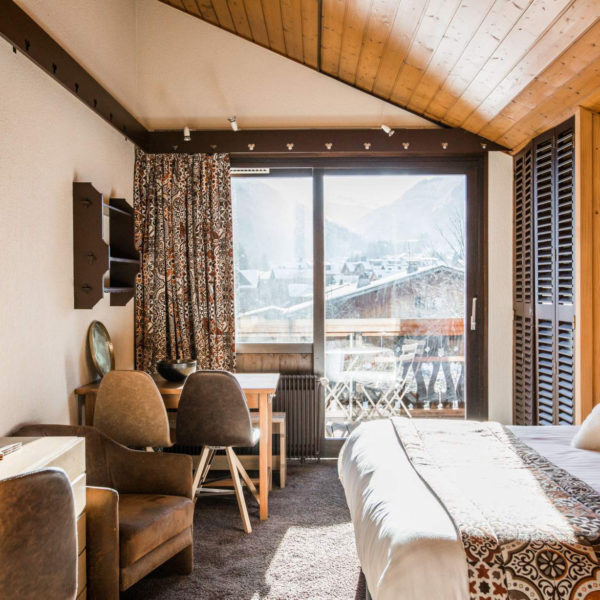 chambre hotel spa la bergerie
