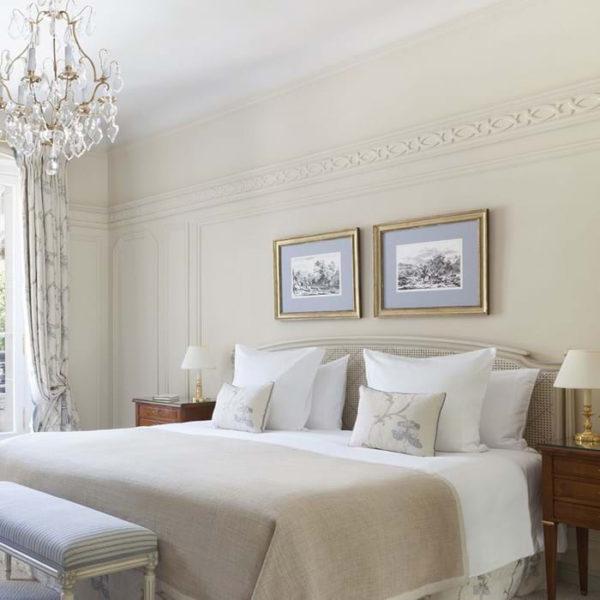 chambre luxe hotel bristol