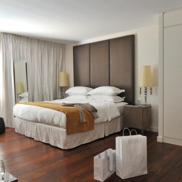 chambre maison d'aix aix en provence
