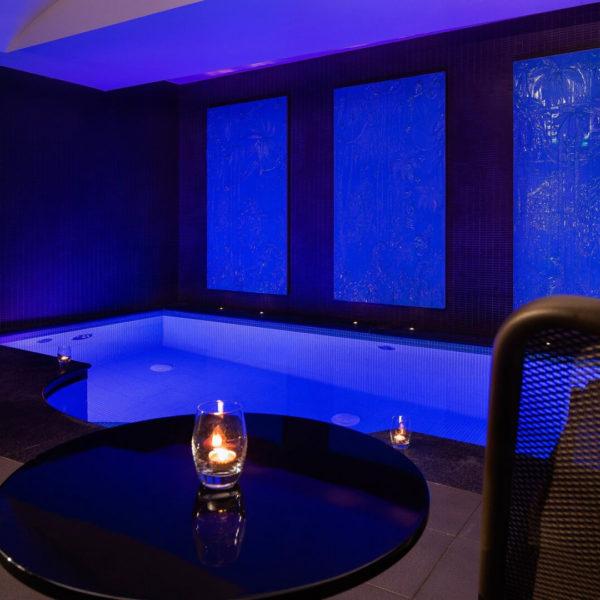 espace bien etre Hotel Spa Belle Juliette Paris.jpg