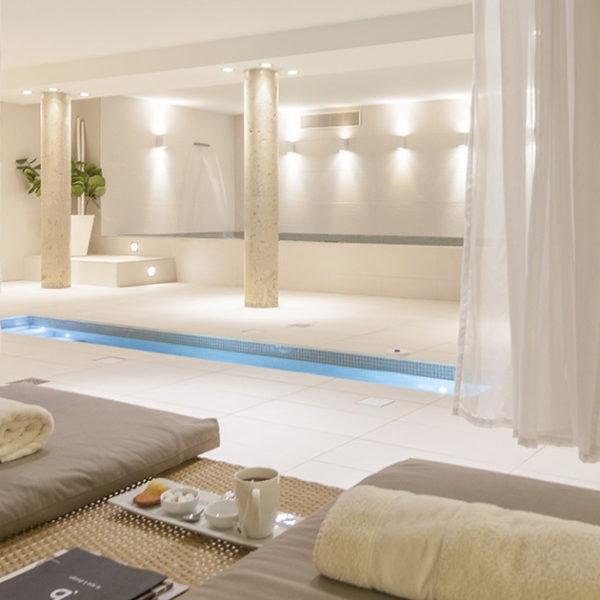 forfait-total-detente-spa-hotel-bdesign-paradou