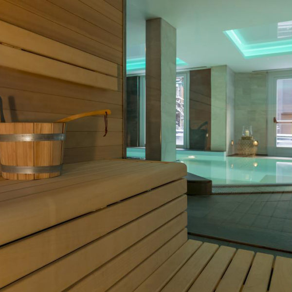 hammam grand hotel des alpes