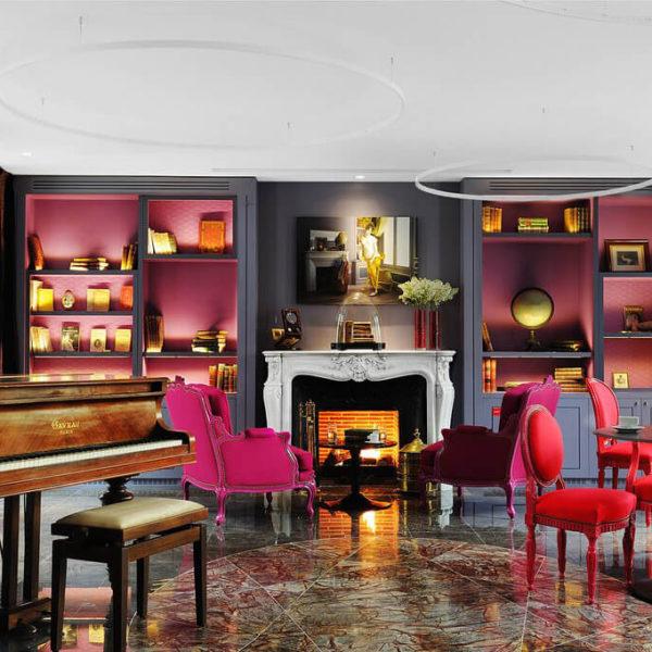 intérieur Hotel Spa Belle Juliette Paris.jpg