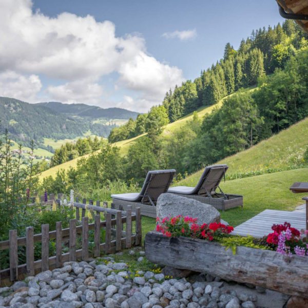 paysage rhone alpes