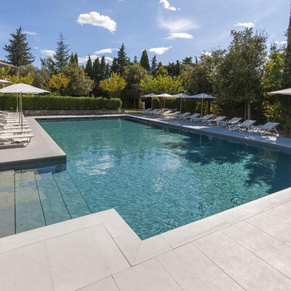 piscine b design hotel spa