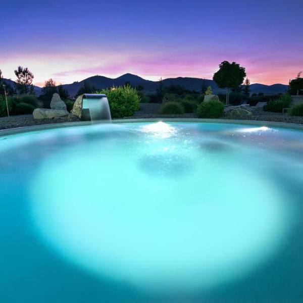 piscine barriere ribeauvillé