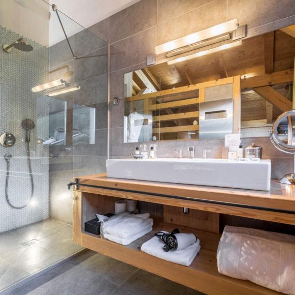 salle de bain flocon de sel rhone alpes
