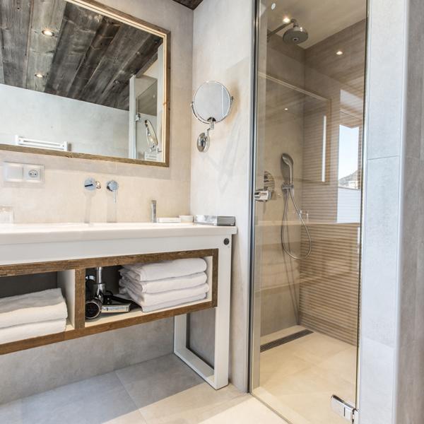 salle de bain hotel spa crychar rhone alpes