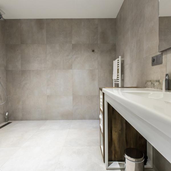 salle de bain hotel spa crychar