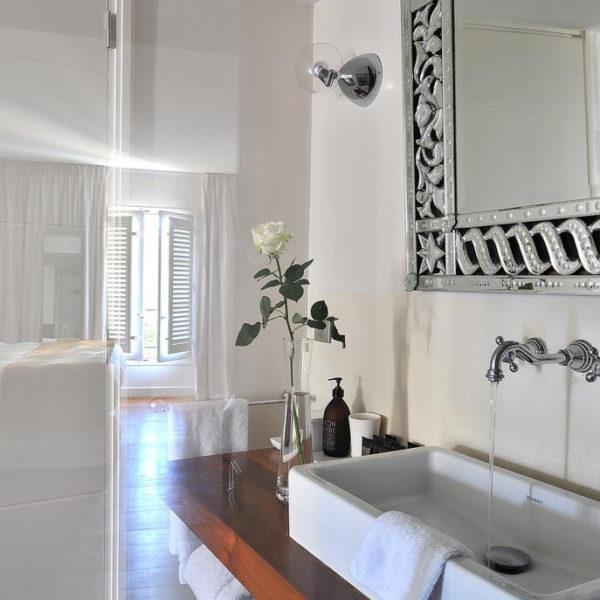 salle de bain maison d'aix aix en provence