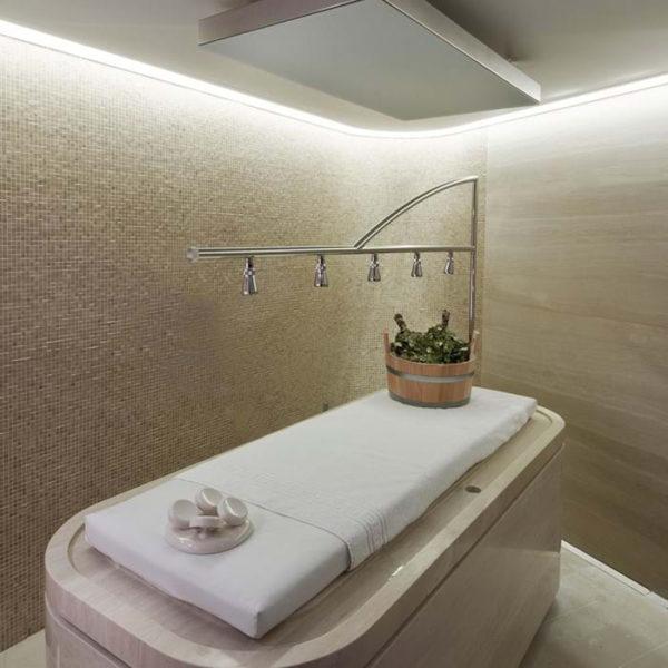 soins spa hotel bristol paris