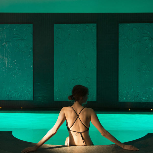 spa de Hotel Spa Belle Juliette Paris.jpg
