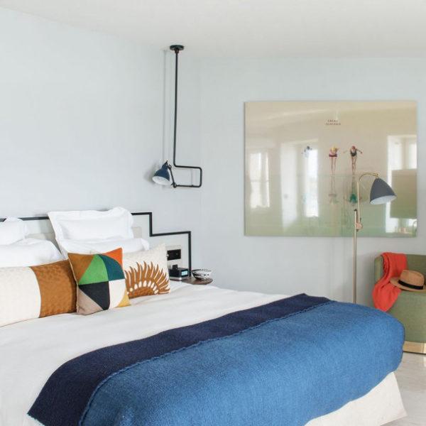 chambre castelbrac hotel spa