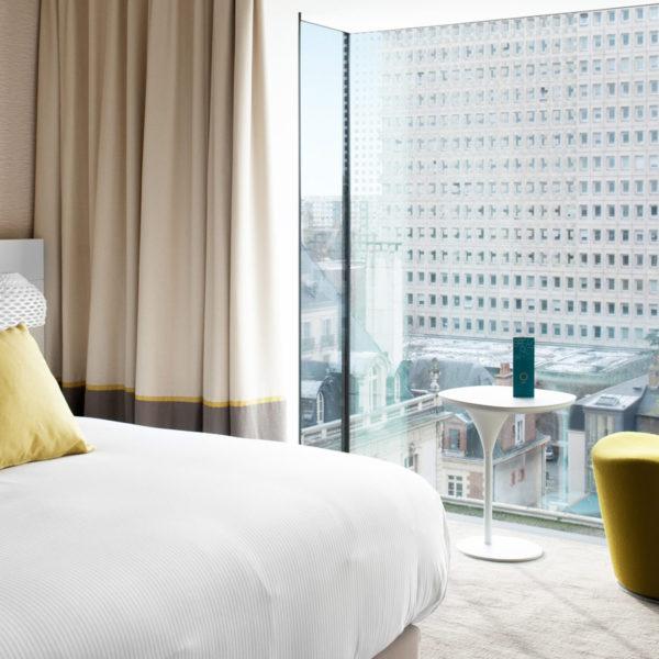 chambre hotel saint antoine
