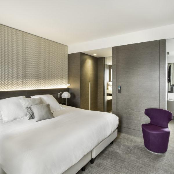 chambre hotel spa saint antoine