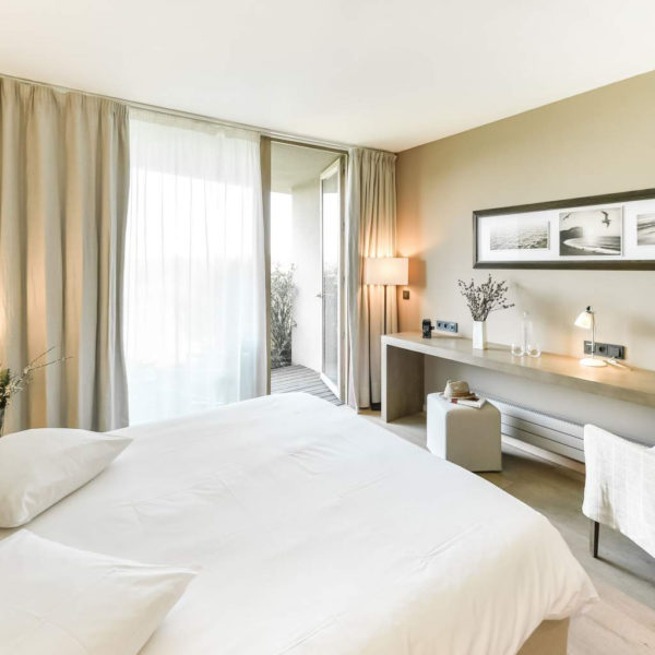 chambre hotel spa yves rocher