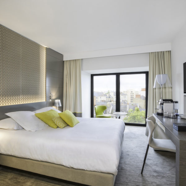 chmbre luxe hotel saint antoine