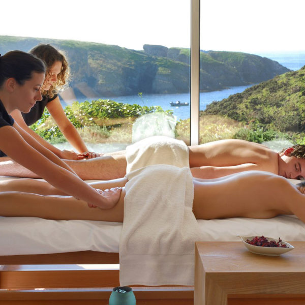 massage castel clara belle ile en mer