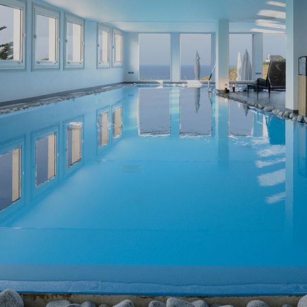 piscine castel clara belle ile en mer