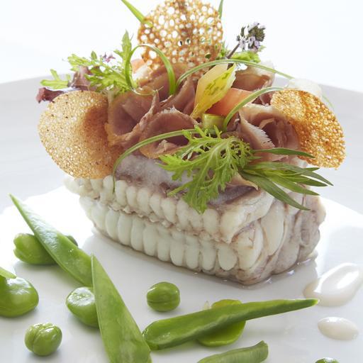 plat restaurant bretagne